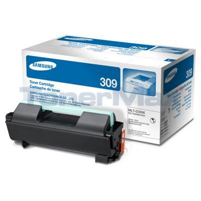 SAMSUNG ML-5510ND TONER CARTRIDGE 40K